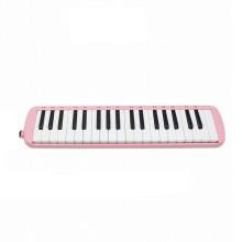 قیمت خرید فروش ملودیکا تی ام گروپ TM Group Melodica 37 Pink