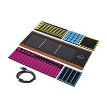 قیمت خرید فروش سینتی سایزر  Joué Essential Pack