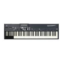 قیمت خرید فروش سینتی سایزر استودیو لاجیک Studiologic Numa Organ 2