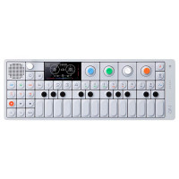 ورک استیشن  Teenage Engineering OP-1