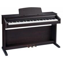 قیمت خرید فروش پیانو دیجیتال اورلا ORLA CDP-10 R