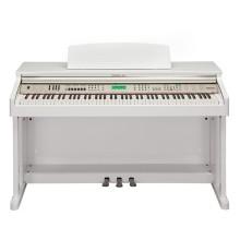 قیمت خرید فروش پیانو دیجیتال اورلا ORLA CDP-45 W