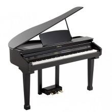 قیمت خرید فروش پیانو دیجیتال اورلا ORLA Grand-110 B