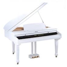 قیمت خرید فروش پیانو دیجیتال اورلا ORLA Grand-310 W