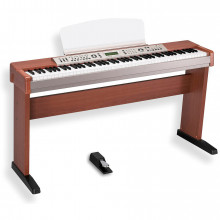 قیمت خرید فروش پیانو دیجیتال اورلا ORLA Stage Ensemble
