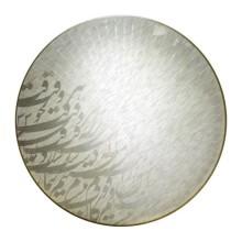 قیمت خرید فروش دف تلقی طرح دار تی ام گروپ TM Group Patterned Plexiglas Daf