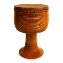 قیمت خرید فروش تنبک چوبی تی ام گروپ TM Group Wooden Tonbak
