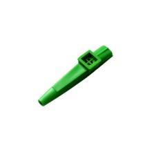 قیمت خرید فروش کازو دانلوپ Dunlop 7700 Scotty Kazoo Green