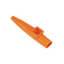 قیمت خرید فروش کازو دانلوپ Dunlop 7700 Scotty Kazoo Orange