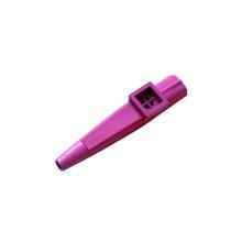قیمت خرید فروش کازو دانلوپ Dunlop 7700 Scotty Kazoo Purple