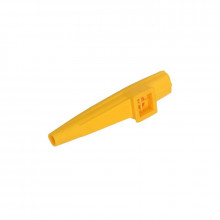 قیمت خرید فروش کازو دانلوپ Dunlop 7700 Scotty Kazoo Yellow