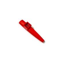 قیمت خرید فروش کازو دانلوپ Dunlop 7700 Scotty Kazoo Red