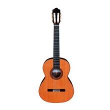 قیمت خرید فروش گیتار کلاسیک آلمانزا Almansa Cedro 435