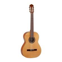 قیمت خرید فروش گیتار کلاسیک آنتونیو سانچز Antonio Sanchez S10