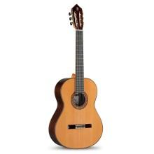 قیمت خرید فروش گیتار کلاسیک الحمرا Alhambra 10P
