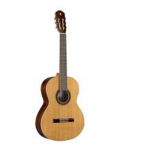 قیمت خرید فروش گیتار کلاسیک الحمرا Alhambra 1C Cedro
