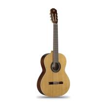 قیمت خرید فروش گیتار کلاسیک الحمرا Alhambra 1C