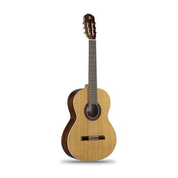 گیتار کلاسیک الحمرا Alhambra 1C