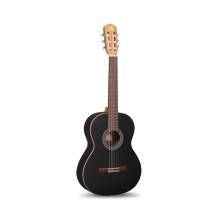 قیمت خرید فروش گیتار کلاسیک الحمرا Alhambra 1c BK-Satin