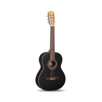گیتار کلاسیک الحمرا Alhambra 1c BK-Satin