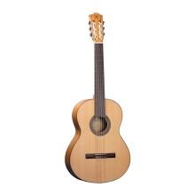 قیمت خرید فروش گیتار کلاسیک الحمرا Alhambra 2F