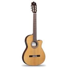 قیمت خرید فروش گیتار کلاسیک الحمرا Alhambra 3C-CT