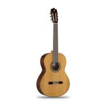 قیمت خرید فروش گیتار کلاسیک الحمرا Alhambra 3C