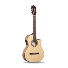 قیمت خرید فروش گیتار کلاسیک الحمرا Alhambra 3F CW-E1