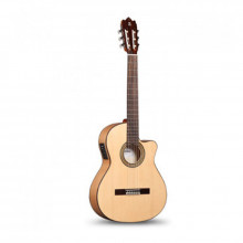 قیمت خرید فروش گیتار کلاسیک الحمرا Alhambra 3F-CW