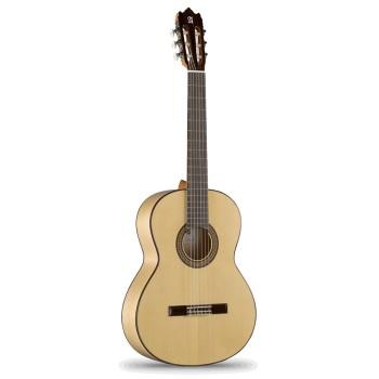 گیتار کلاسیک الحمرا Alhambra 3F