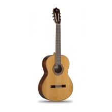 قیمت خرید فروش گیتار کلاسیک الحمرا Alhambra 3C Bundarria