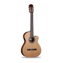 قیمت خرید فروش گیتار کلاسیک الحمرا Alhambra 3C CW-EZ