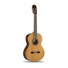 قیمت خرید فروش گیتار کلاسیک الحمرا Alhambra 3C Cedro