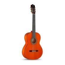 قیمت خرید فروش گیتار کلاسیک الحمرا Alhambra 4F