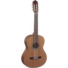 قیمت خرید فروش گیتار کلاسیک الحمرا Alhambra 4N