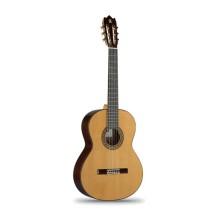 قیمت خرید فروش گیتار کلاسیک الحمرا Alhambra 4P