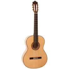 قیمت خرید فروش گیتار کلاسیک الحمرا Alhambra 5F