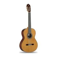 قیمت خرید فروش گیتار کلاسیک الحمرا Alhambra 5P