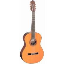 قیمت خرید فروش گیتار کلاسیک الحمرا Alhambra 6C