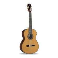 قیمت خرید فروش گیتار کلاسیک الحمرا Alhambra 6P