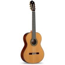 قیمت خرید فروش گیتار کلاسیک الحمرا Alhambra 7C