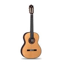 قیمت خرید فروش گیتار کلاسیک الحمرا Alhambra 7P