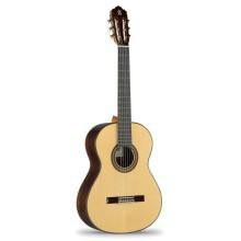 قیمت خرید فروش گیتار کلاسیک الحمرا Alhambra 7P-A
