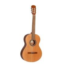 قیمت خرید فروش گیتار کلاسیک الحمرا Alhambra College