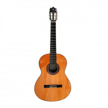 قیمت خرید فروش گیتار کلاسیک الحمرا Alhambra Iberia 50th Anniversary