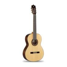 قیمت خرید فروش گیتار کلاسیک الحمرا Alhambra Iberia