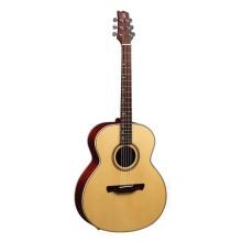 قیمت خرید فروش گیتار آکوستیک الحمرا Alhambra J-1