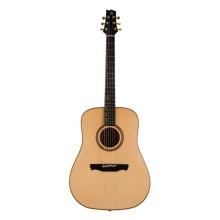 قیمت خرید فروش گیتار آکوستیک الحمرا Alhambra W-1