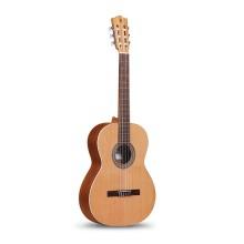 قیمت خرید فروش گیتار کلاسیک الحمرا Alhambra Z-NATURE