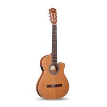 قیمت خرید فروش گیتار کلاسیک الحمرا Alhambra Z Nature CT EZ-Thin Body